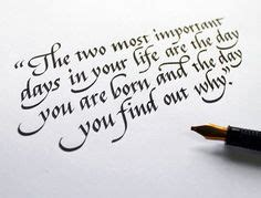 The Most Important Day of My Life Oh My! Handmade