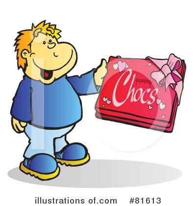 A important day in my life essay